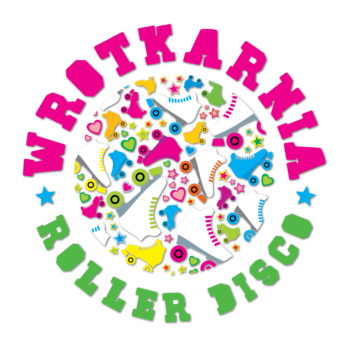 Wrotkarnia Roller Disco Warszawa