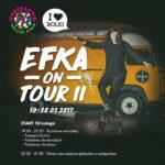 efka_kwadrat