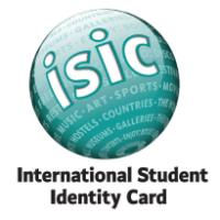 isic_logo_name