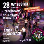 wrotki-banner-124a