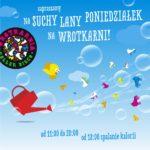 wrotki-banner-174