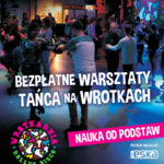 wrotki - banner 205.cdr