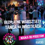 wrotki - banner 205.cdr