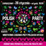 wrotki-banner-225