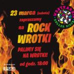 wrotki-banner-179