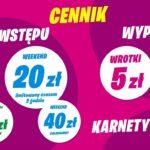 cennik-210x70-cm