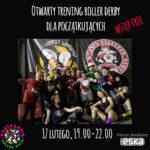 otwarty_trening_roller_derby